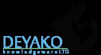 Deyako